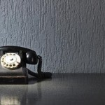 How to Navigate Confidentiality and Contact with Family After a Client's Suicide