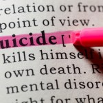 Let's (Really) Talk about Suicide