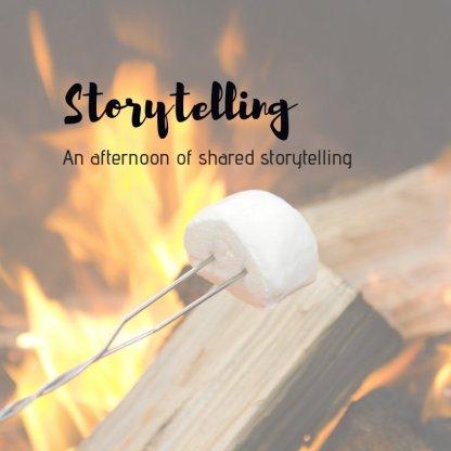 lisa-evans-storytelling-workshop-april