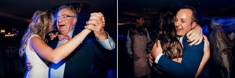 Huwelijksfotograaf In Antwerpen Voor Lore Amp Thomas
