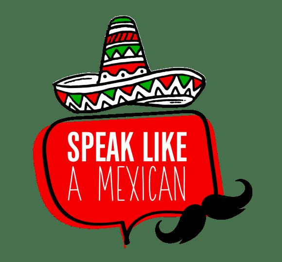 Spanish school in mexico citycity