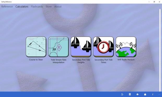 Windows (Desktop)