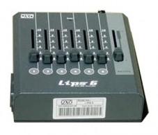 OXO-LIPS-6-SPEAR'HIT