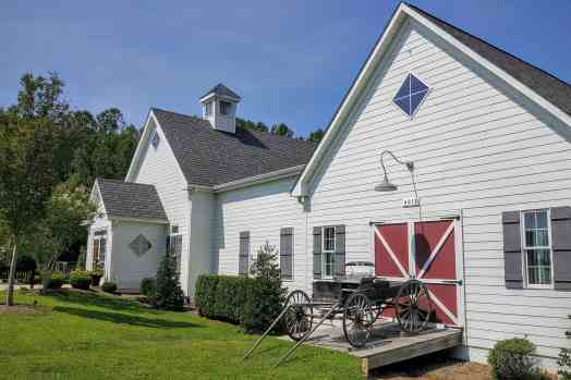the-lodge-stevensonridge-spotsylvania-va