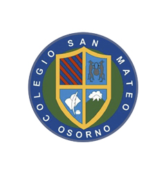 C. San Mateo