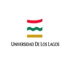 U. de Los Lagos
