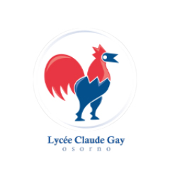 Lycee Claude Gay Osorno