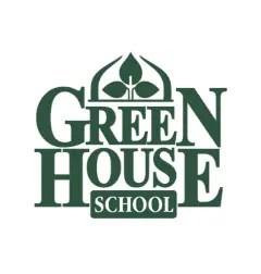 GreenHouse School