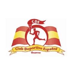 Club Dep. Español De Osorno