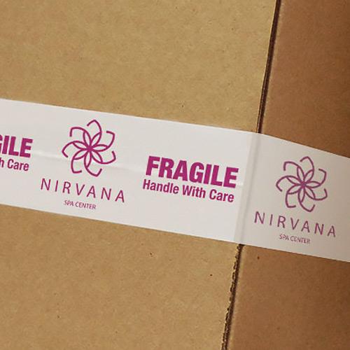 Packaging-Tape_001