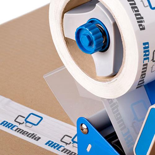 Packaging-Tape_003