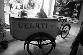 Carretto del gelatiere (foto hotelancore.passweb.it)