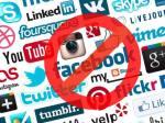 Millennial italiani a-social (Corriere.it)