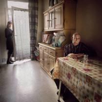 Sorochinski - Silent dialog