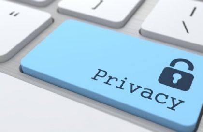 Il Garante della privacy ha chiesto che i cittadini siano informati in modo chiaro sull'uso che viene fatto dei loro dati. (Lettera43)