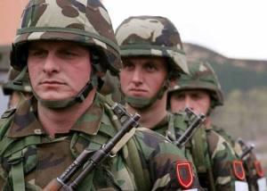 Albania, l'occasione mancata dall'Italia