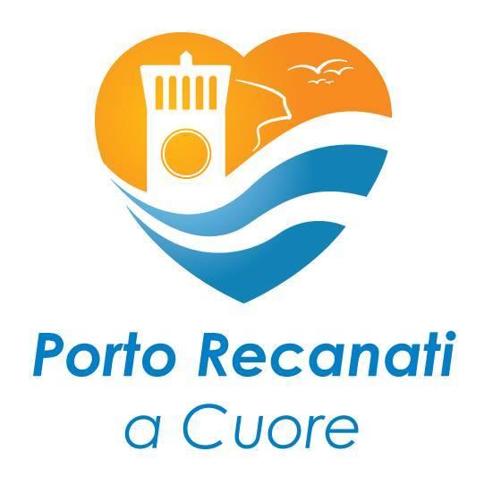 Porto Recanati A Cuore