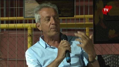 Prof. Marco Moroni