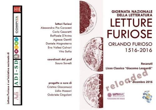1-programma-di-sala-letture-furiose-reloaded