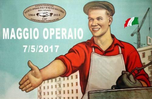 1-maggio-operaio-SOMSRecanati
