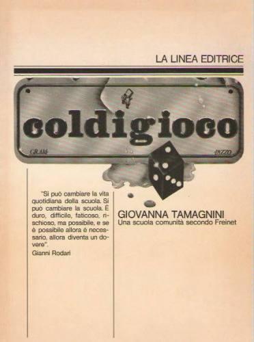 Coldigico