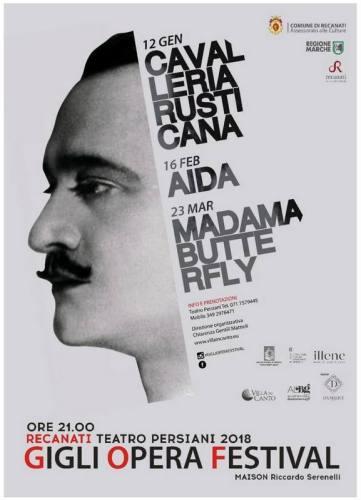 1-Gigli Opera Festival 2018