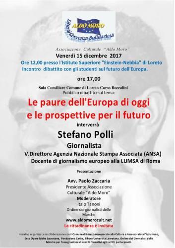 Stefano Polli Manifesto_Page_1