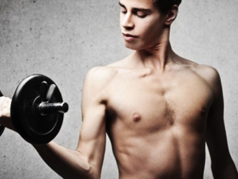 Best and Worst Muscle Building Foods for Skinny Guys
