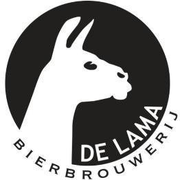 29859-Brouwerij De Lama