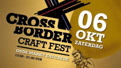 bierfestivals