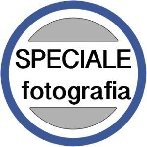 fotografo FERRARA