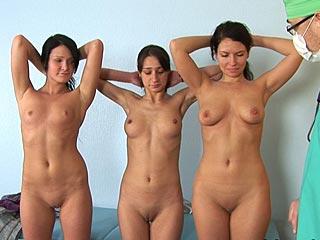 disney girls nude