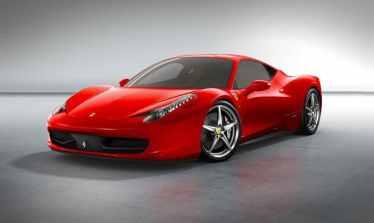 ferrari-f458-italia-1 specialist-auto
