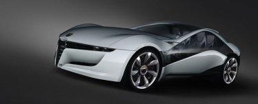 Bertone-Alfa-Romeo-Pandion-concept-specialist-auto-3