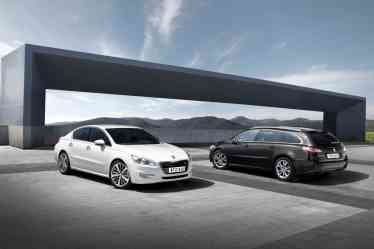 Peugeot-508-officialisee-1