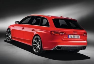 Audi_RS4_Avant_02