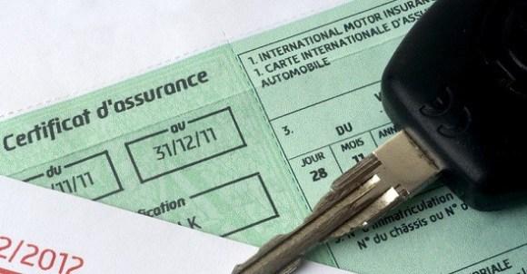 Info_Résiliation-assurance-auto-LesFurets.com