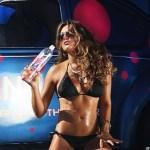 Fernanda Marin 138 water