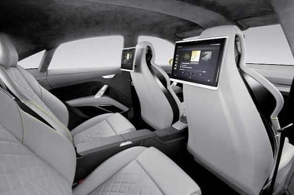 Audi TT Offroad Concept-7