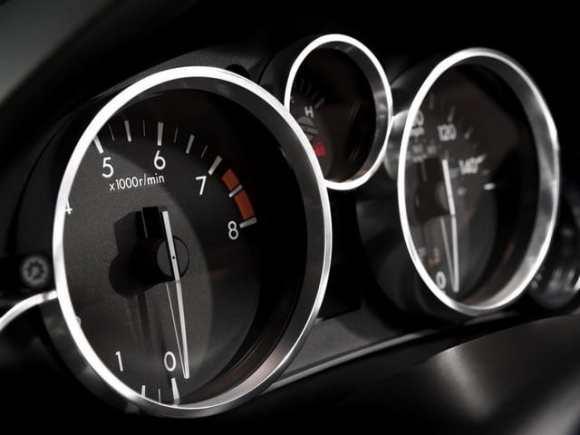 Mazda MX-5 25eme anniversaire - vendue en 10 minutes-3