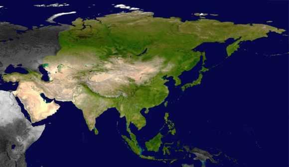 L'Asie, la priorité pour Michelin et sa gamme de pneus
