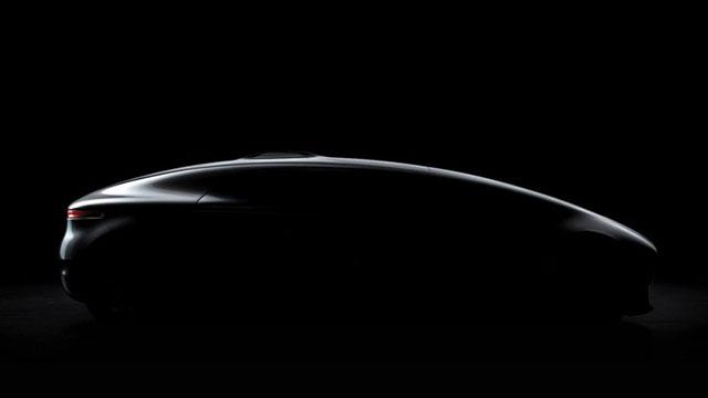 Mercedes-CES-Concept-1