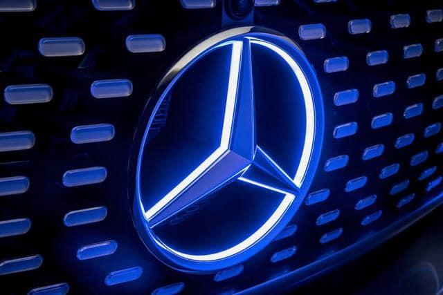Mercedes-CES-Concept-3