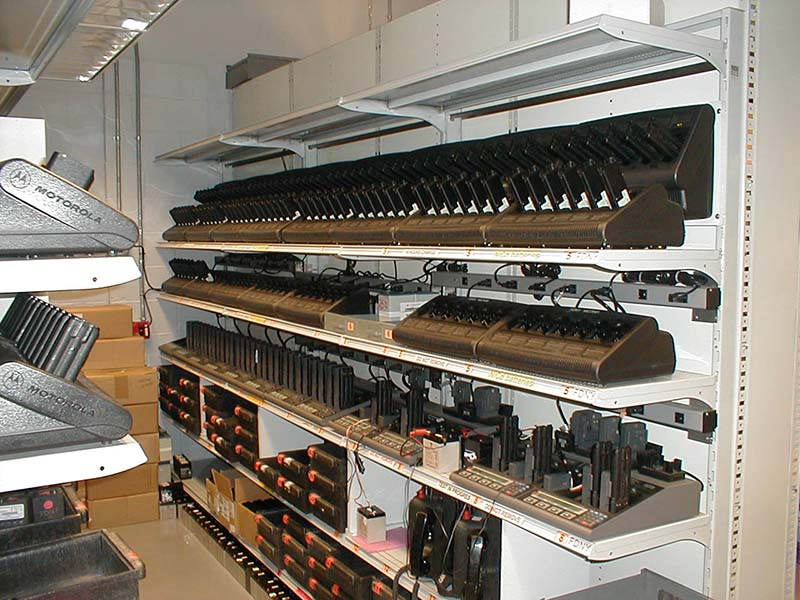 Image Result For American Furniture Warehouse