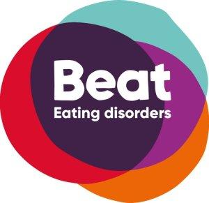 National Eating Disorder Awareness Week!