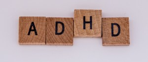 What is ADHD and How We Can Better Assess ADHD in Diverse Cultures?