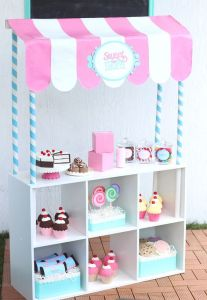DIY play shop 1