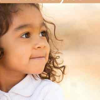 7 Autism Teaching Strategies