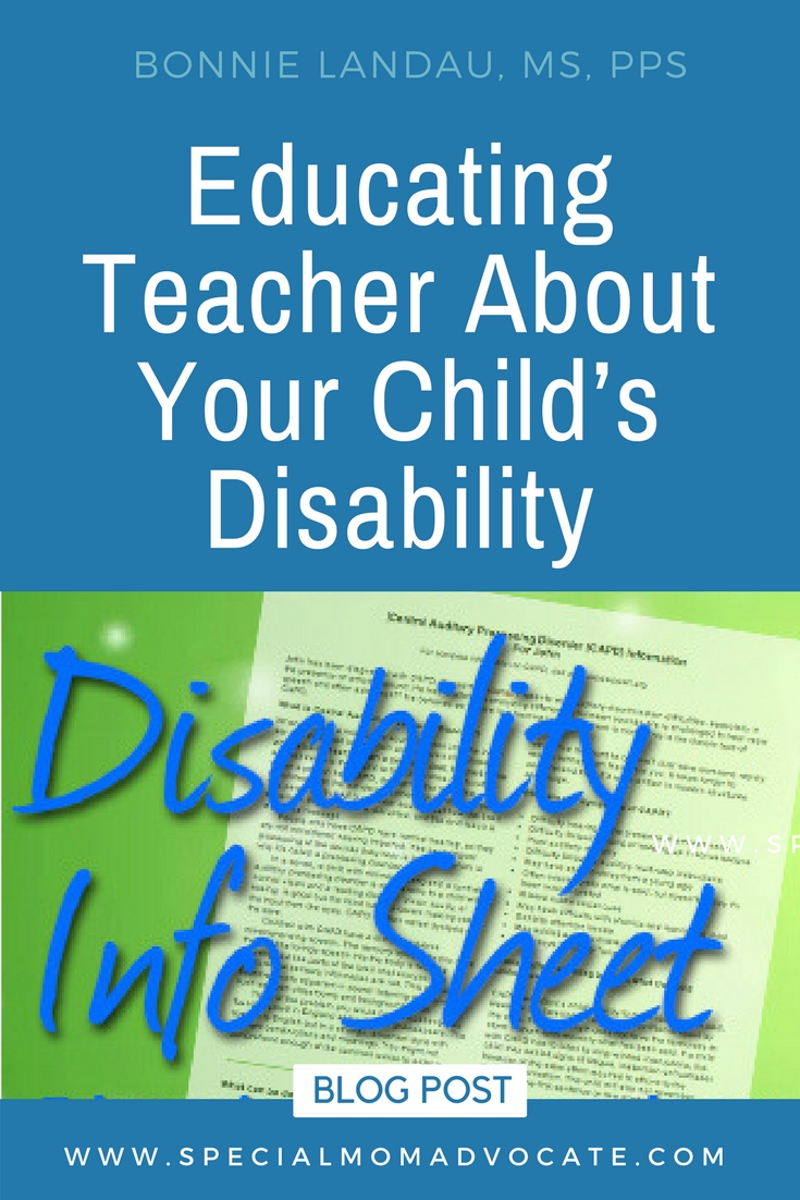 11 Questions to Ask When Hiring a Special Education Advocate