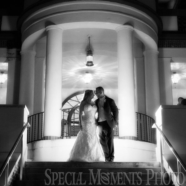 Belle Isle Conservatory Detroit MI Wedding BLOG Archives